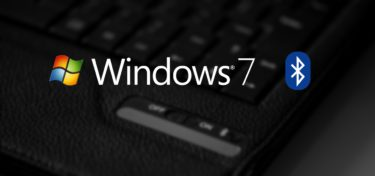 Windows 7 Bluetooth Probleme beheben