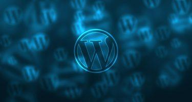 WordPress Theme mit einfachen Handgriffen anpassen